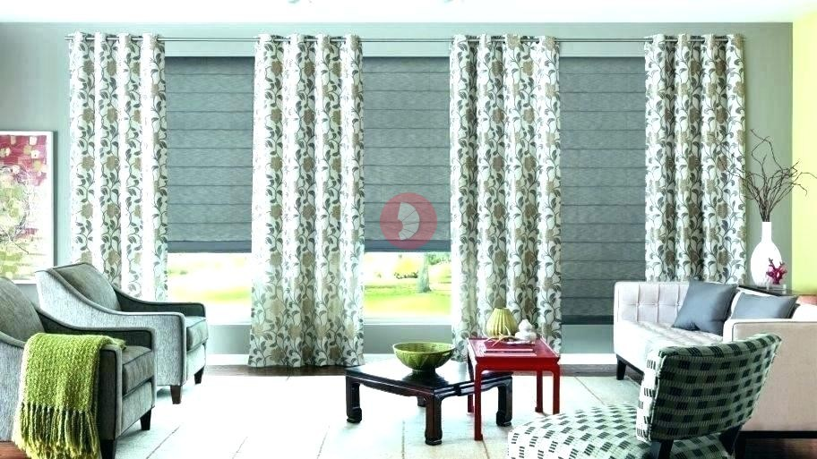Set Hang Curtains: Do or Does not 1800121997777