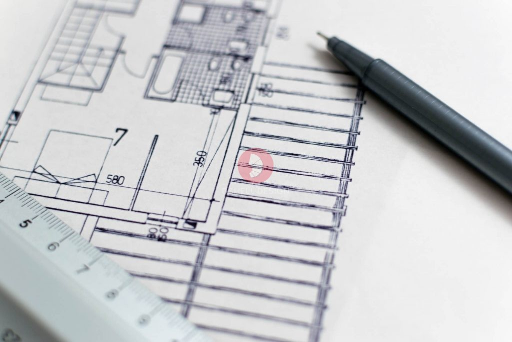 floor plan mistakes