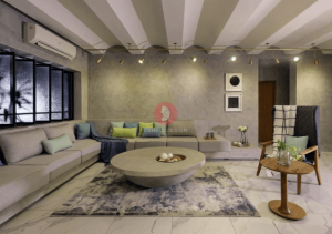 7 Basic Elements And Principles Of Interior Design